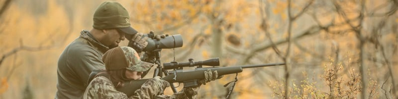 Browse hunting products at ArnzenArms