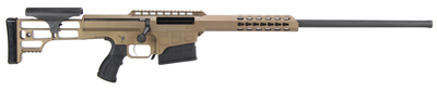 Model 98B Fieldcraft .300 Winchester Magnum 24 Inch Light Barrel Burnt Bronze Cerakoted Receiver 10 Round