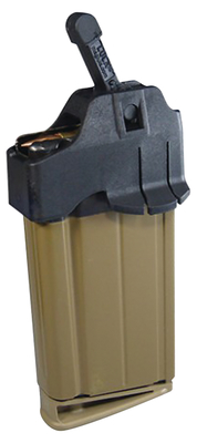 Lula Magazine Loader and Unloader for FN SCAR H/17 7.62x51mm/.308 Winchester Metal Magazines