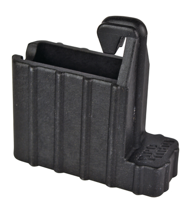 1911 Metal Magazine Loader for .45 ACP Black