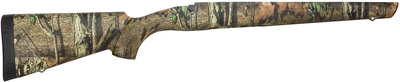 Replacement Stock For Remington Model 783 Short Action Mossy Oak Break-Up Infinity Camouflage