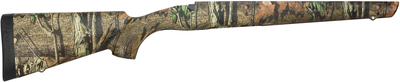 Replacement Stock For Remington Model 783 Long Action/Magnum Mossy Oak Break-Up Infinity Camouflage