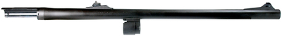 Model 11-87 SPS Extra Deer Barrel 12 Gauge 2.75 Inch Chamber 21 Inch Rifle Sights