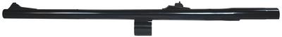 Model 1100 Field Grade Deer Barrel 12 Gauge 2.75 Inch Chamber 21 Inch Fully Rifled Rifle Sights