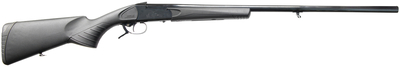 MP-18 Shotgun .410 Gauge 26 Inch Barrel Blue Finish Synthetic Stock