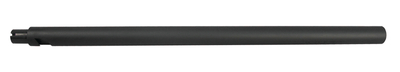 Integrally Suppressed 10/22 Barrel .22 Long Rifle 18 Inch Stainless Steel With Matte Black Finish - All NFA Rules Apply