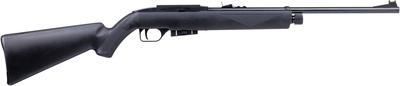 1077 Repeater .177 Caliber Pellet Rifle Synthetic Stock With Sights