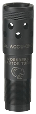 X-Factor Extended Ported Turkey Choke Tube X-Full 20 Gauge Mossberg 500/505