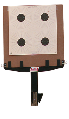 Jammit Compact Portable Target Stand