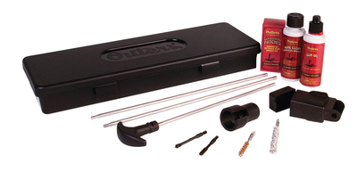 Boxed Rifle Cleaning Kits .22 Caliber