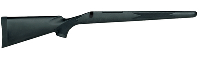 Remington 700 BDL Long Action Synthetic Stock Magnum Black