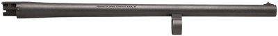 Model 870 Express Extra Barrel 12 Gauge 3 Inch Chamber 18 Inch Cylinder Bore With Bead Sight