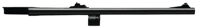 Model 11-87 SPS Extra Deer Barrel 12 Gauge 3 Inch Chamber 21 Inch Fully Rifled Cantilever Mount