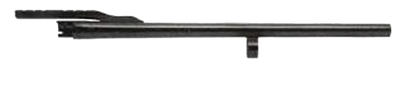 Model 870 Express Extra Barrel 20 Gauge 3 Inch Chamber 18.5 Inch Fully Rifled Cantilever Mount