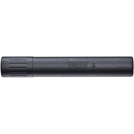 SILENCER 300-TM 300WIN 5/8-24 DIRECT THR