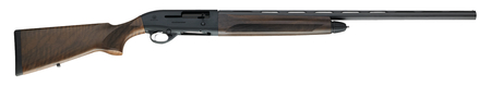 A300 Outlander 12 Gauge 28 Inch Ventilated Rib Barrel Oiled Wood Stock