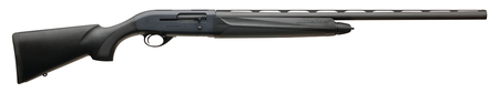 A300 Outlander 12 Gauge 28 Inch Ventilated Rib Barrel Black Synthetic Stock