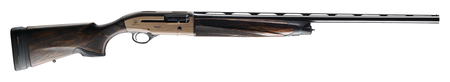 A400 Xplor Action With Kick-Off 20 Gauge 28 Inch Vent Rib Barrel 3 Inch Chamber Xtra-Grain Technology Select Walnut Checkered Stock with Oil Finish