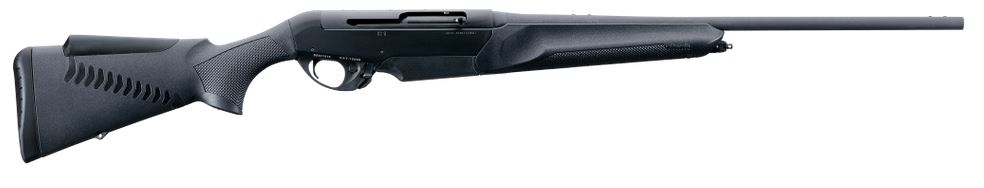 "R1 Rifle |.30-06 22"" Barrel 4+1 Capacity, ComforTech Black Synthetic Stock"