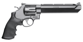 Model 629 Stealth Hunter Performance Center .44 Magnum/.44 S&W 7.5 Inch Ported Barrel Matte Finish Adjustable Sights 6 Round