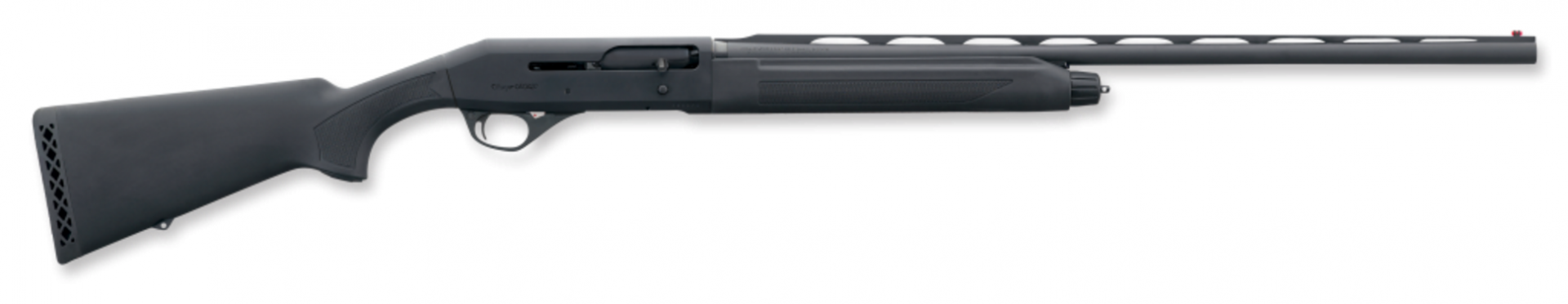 "Stoeger M3020 |20ga 26"" Barrel, 3"" Chamber, Black Synthetic Stock, Inertia System, IC, M, XFT Chokes + Wrench"