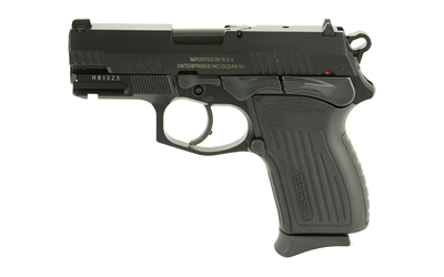 TPR9C Compact