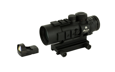 AR-536 Red Dot