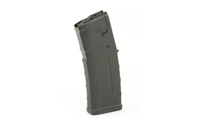 PMAG M3, 300 Blackout, 30Rd, Black, AR Rifles, Optimized Internal Geometry For 300BLK Bullets, Distinct Exterior Rib Design To Mitigate Crossloading MAG800-BLK