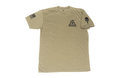 Special Weapons Team Spike's Tactical Tee Shirt