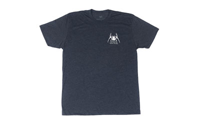 Tactical Spider Spikes Tactical Tee Shirt