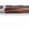 "Fabarm L4S Grey Hunter |12GA 26"" Barrel, 3"" Chamber, Semi-Deluxe Turkish Walnut Stock, 3 Chokes, Custom Soft Case"