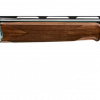 "Caesar Guerini Summit Sporting |12ga Over/Under 30"" Barrels, 2 3/4"" Chamber, 5"" DuoCon Forcing Cones, DTS Adjustable Trigger System, 10mm Wide 6mm High Vent Rib, 6 MAXIS Competition Chokes"