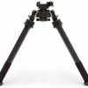 "PSR Atlas Bipod |Tall height with ADM 170-S Lever 7 – 13"" BT47-LW17"