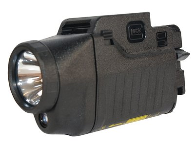 Tactical Light with Dimmer Switch