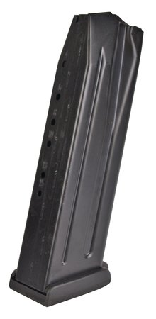 Magazine for P30 9mm Black 15 Rounds