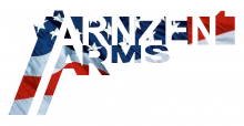 4th of July Arnzen Arms