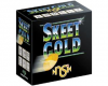 "Skeet Gold |.410 2.5"" 0.5oz 1200 FPS #9 Shot Hard Lead, 25 Rounds"