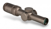 Razor HD Gen II Rifle Scope | 1-6x24 w/ JM-1 BDC Reticle 30mm Tube