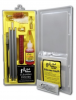 Premium Universal Cleaning Box Kit 12 Gauge