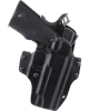 "Blade-Tech Classic Eclipse OWB Holster |Springfield XDS, E-Loop 1.50"" Belt Loops"