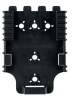 QLS Plate | One QLS 22 Receiver Plate For Holsters
